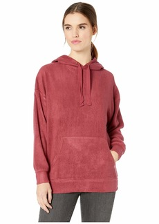 Billabong Don't Go Fleece