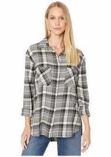 Billabong East Light Shirt
