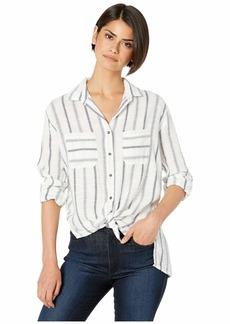 Billabong Easy Movin Shirt