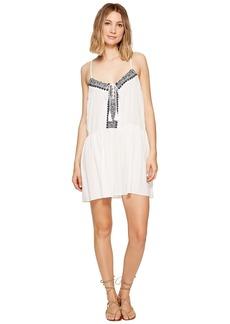 Billabong Enlightened Dress