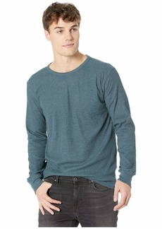 Billabong Essential Thermal Top