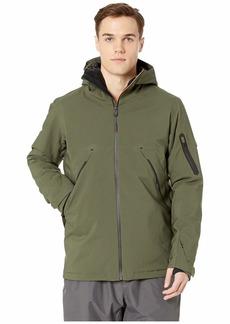 Billabong Expedition Insulated Jacket