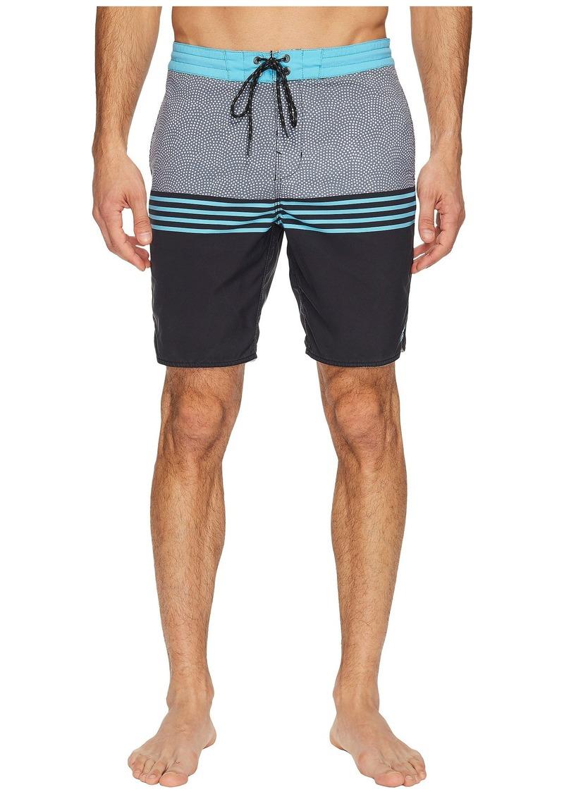 33454196f3 Billabong Fifty 50 Lo Tide Boardshorts | Swimwear