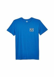 Billabong Fifty Wave T-Shirt (Big Kids)