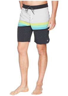 Billabong Fifty50 LT Boardshorts 2
