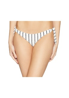 Billabong Flora Beat Tanga Bottom