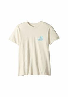 Billabong Foxtail T-Shirt (Big Kids)