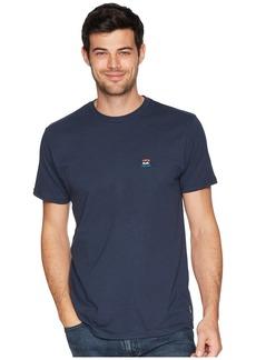 Billabong Free 73 T-Shirt