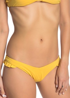 Billabong High On Sun Hike Bikini Bottoms