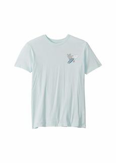 Billabong Hola Ola 2 T-Shirt (Big Kids)