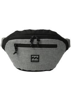 Billabong Java Waistpack