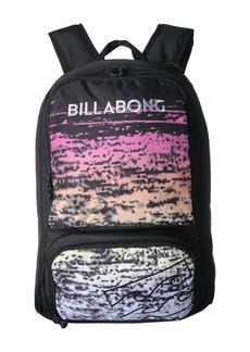 Billabong Juggernaught Pack
