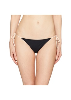 Billabong Just A Hint Tropic Bottom