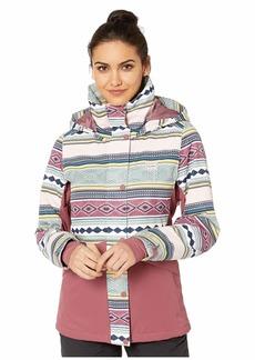 Billabong Kayla Insulated Jacket