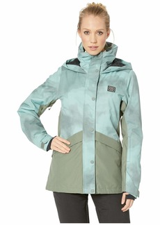 Billabong Kayla Insulated Jacket