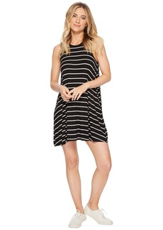 Billabong Knockout Dress