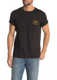 Billabong Lagoon Logo T-Shirt