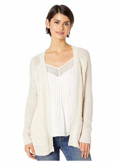 Billabong Laid Back Sweater