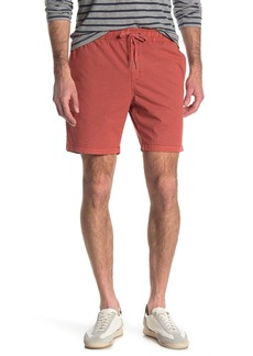 Billabong Larry Layback Swim Trunks