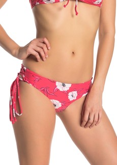 Billabong Last Dance Hawaii Bikini Bottoms