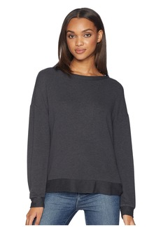 Billabong Let Go Fleece