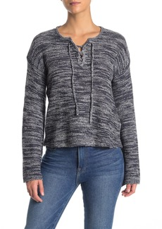 Billabong Light It Up Sweater