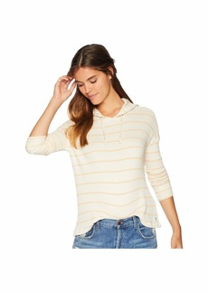 Billabong Lounge Around Knit Top