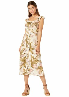 Billabong Love Tripper Dress