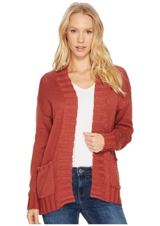 Billabong Luna Day Cardigan