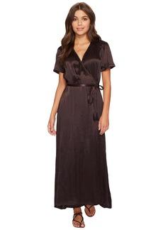 Billabong Lusty Weekend Dress