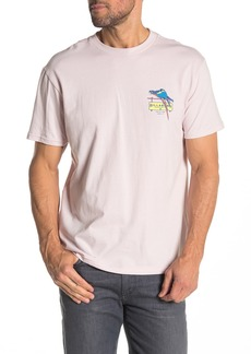 Billabong Macaw Graphic T-Shirt