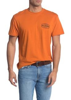 Billabong MCM T-Shirt
