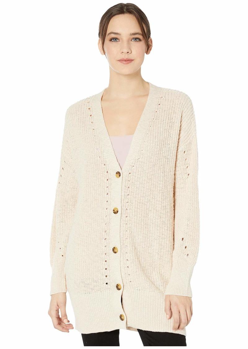 Billabong Mellow Nights Sweater
