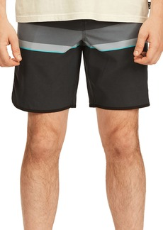 Men's Billabong 73 Spinner Lo Tide Board Shorts