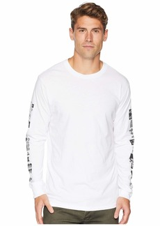 Billabong Mercado Long Sleeve Tee
