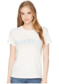 Billabong Mermaid T-Shirt Top