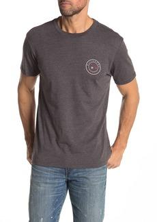 Billabong Native Hawaii Logo T-Shirt