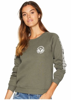 Billabong Night Riders Fleece