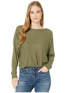 Billabong No Regrets Sweater