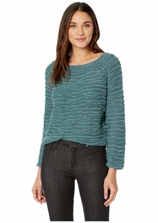 Billabong Off The Beat Sweater