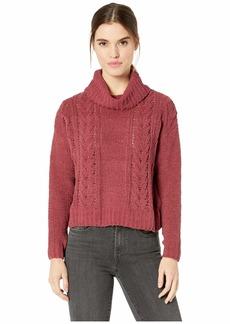 Billabong On A Roll Sweater