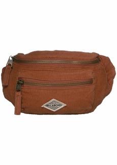 Billabong On My Bum Bag