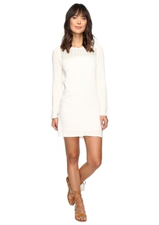 Billabong Open Horizon Dress
