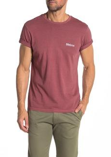 Billabong Pacific Brand Logo T-Shirt