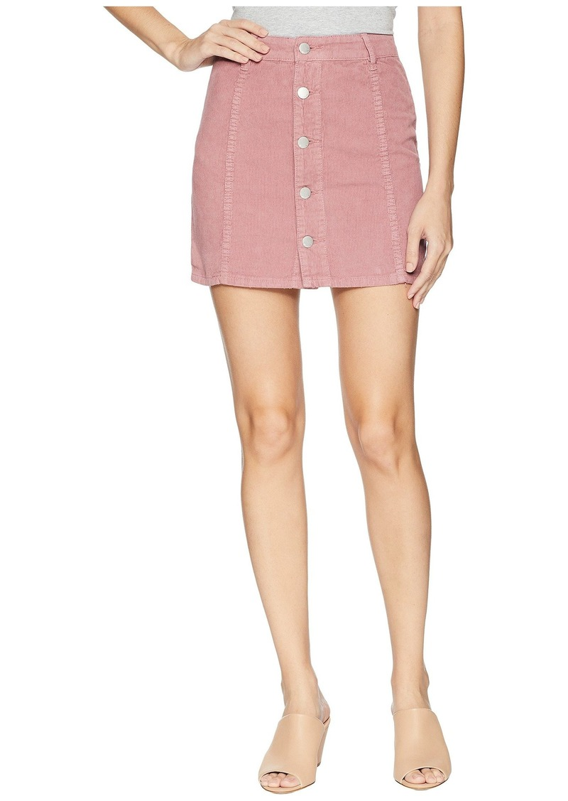 839b731a7 Billabong Push My Buttons Skirt | Skirts