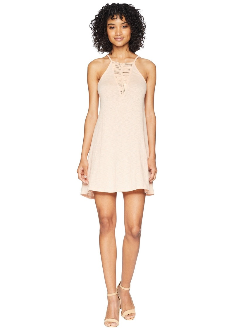 Billabong Ray Me Dress