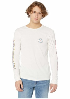 Billabong Reflect Long Sleeve T-Shirt