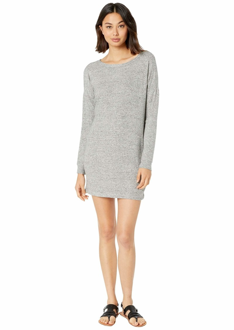 Billabong Reset Button Dress