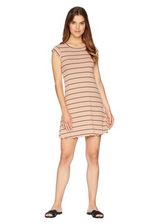 Billabong Right Move Dress