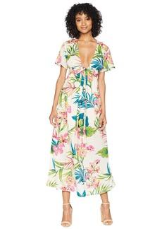 Billabong Rolling Seas Dress